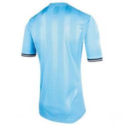 Ajax uitshirt 2011/2012
